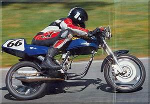 Honda Px 50 : can we please stop hotlinking pics page 352 off topic discussion forum ~ Melissatoandfro.com Idées de Décoration