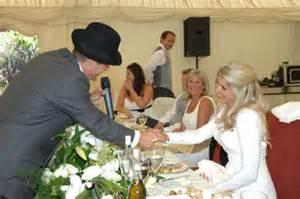 dessy wedding dresses willoughby 39 s bridesmaid dresses help wedding
