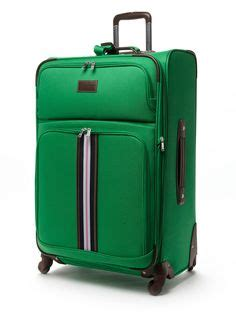 My Belongs To Samsonite by Samsonite 2 Pc Spinner Luggage Set 27 Quot Check In 21