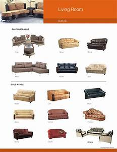 godrej interio home catalogue With house and home furniture price list