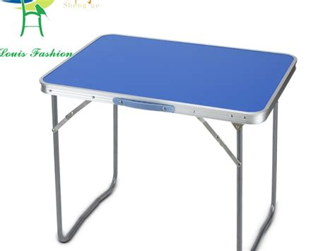 compare prices on school chairs tables shopping