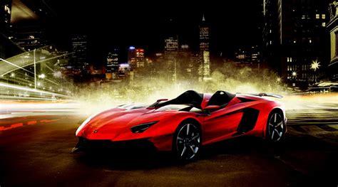 Lamborghini New Model Car Wallpaper Hd by Lamborghini Hd Wallpapers Free Gallery