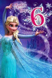 frozen happy birthday images memes gifs  quotes