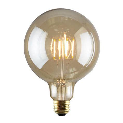 l light bulb ecosmart 40w equivalent soft white 2700k a21 non dimmable