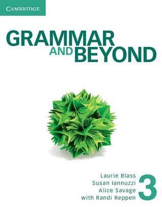 grammar   level  students book  workbook