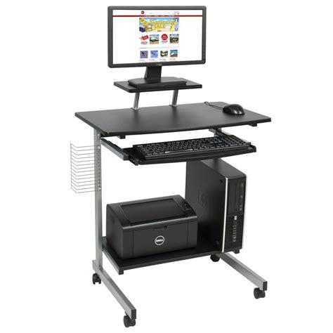 computer desks for geeks ᐅ best computer desk reviews compare now
