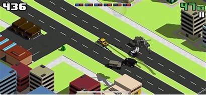 Games Breaker Circuit Autoapp Mobile Play Tanks