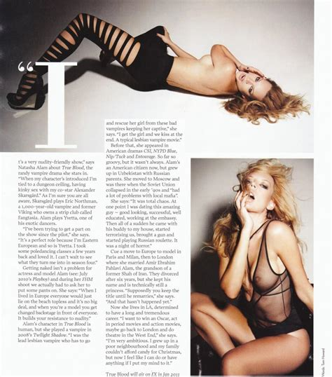 Ciara 59 Free Xxx High Resolution Photos