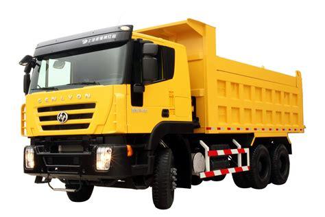 dump truck china 6x4 340hp iveco genlyon dump truck tipper photos