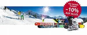 Rückenprotektor Kinder Ski : produkte skirent oetztal ~ Kayakingforconservation.com Haus und Dekorationen