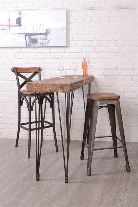 sieges bar les 25 meilleures idées concernant chaises de bar sur