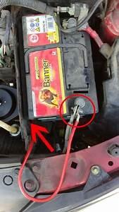 Batterie Clio 3 : batterie clio 2 essence le monde de l 39 auto ~ Melissatoandfro.com Idées de Décoration