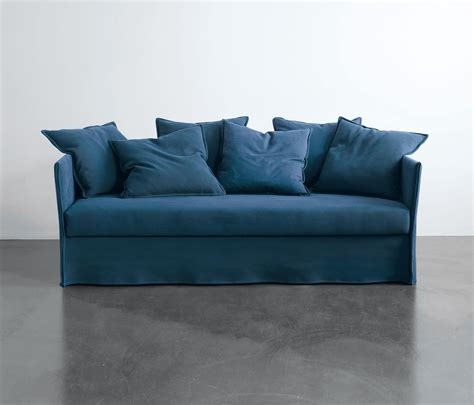 bed settee fox sofa bed sofas from meridiani architonic