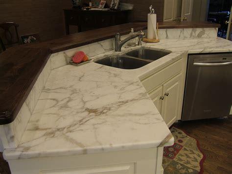 Kitchens ? Miami Circle Marble & Fabrication