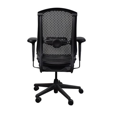 herman miller bureau 68 herman miller herman miller celle chair chairs