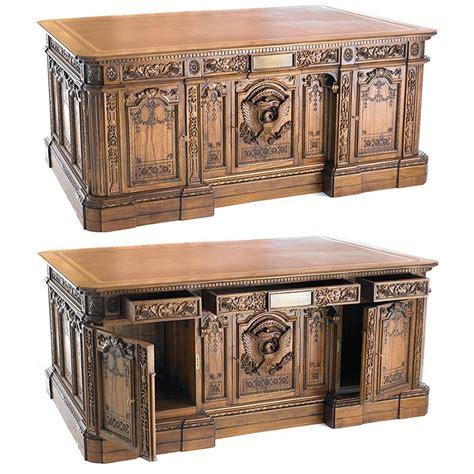woodworking resolute desk plans   resolute desk