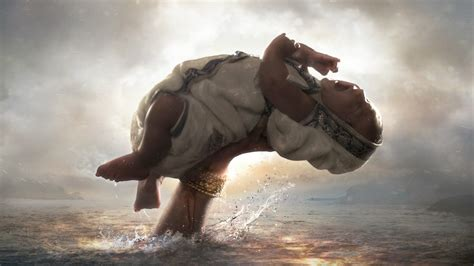 Bahubali Wallpapers | HD Wallpapers | ID #14851