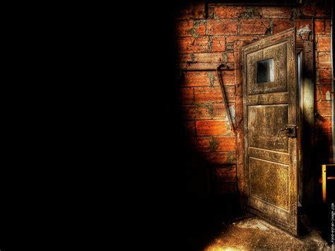 chambre qui fait peur les images font l 39 histoire discussions sur la