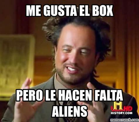 Alien Meme - alien meme www imgkid com the image kid has it