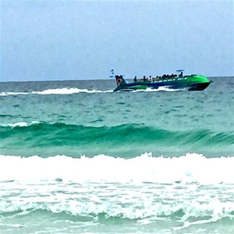 Fast Boats Destin by Hydrojet Boats Destin 2018 All You Need To Before