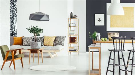 We all need home decor canada ideas! The 42 Best Websites For Furniture And Decor That Make ...