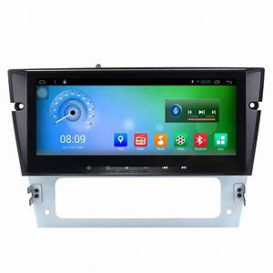 8 8 Inch Aftermarket Android 6 0 Touch Screen Gps