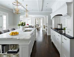 80 photos of interior design ideas home bunch interior With kitchen colors with white cabinets with rodeo stickers