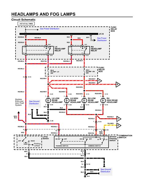 chrysler 300 headlight switch wiring diagram get free