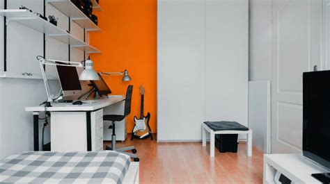 Ideas To Maximize Your Place