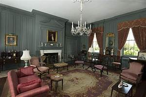 plantation interiors photos brandon plantation dates to With american home furniture brandon fl