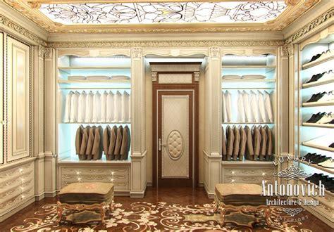 Villa's Interior Design 4