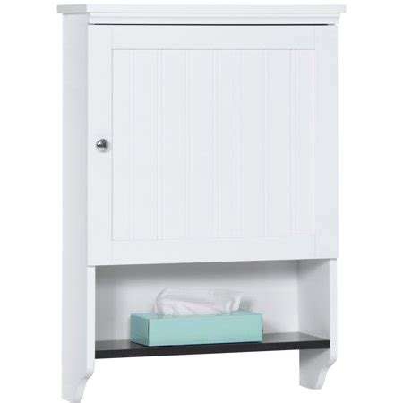 walmart storage cabinets white best choice products bathroom wall cabinet storage white