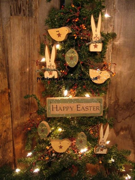 Images About Easter Pinterest Tole Painting