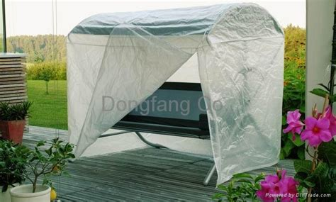 sports patio furniture covers pe outdoor furniture cover df cv1 china manufacturer