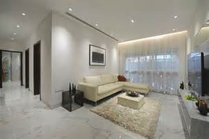 gã nstige designer sofas luxury residence apartment in mumbai by ga design