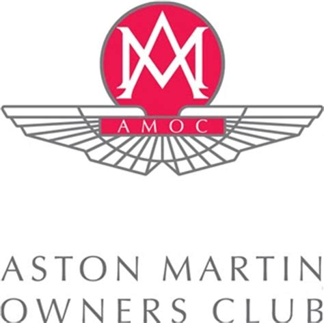 Martin Owners by Logo Amoc