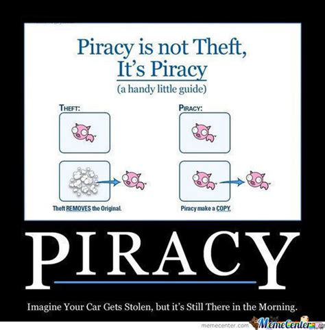 Piracy Meme - piracy memes best collection of funny piracy pictures