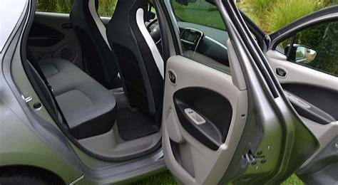 auto zu vermieten renault zoe bj 2016 elektro mobilit 228 t koloseus