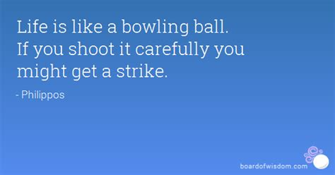 lawn bowls quotes image quotes  hippoquotescom