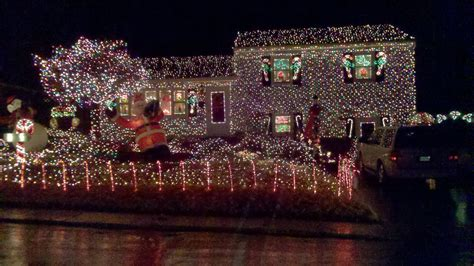top 28 griswold christmas house lights griswold house