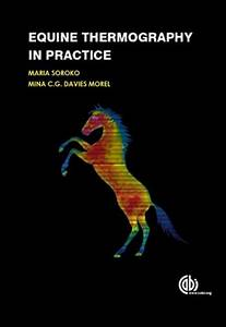 Equine Thermography In Practice Pdf