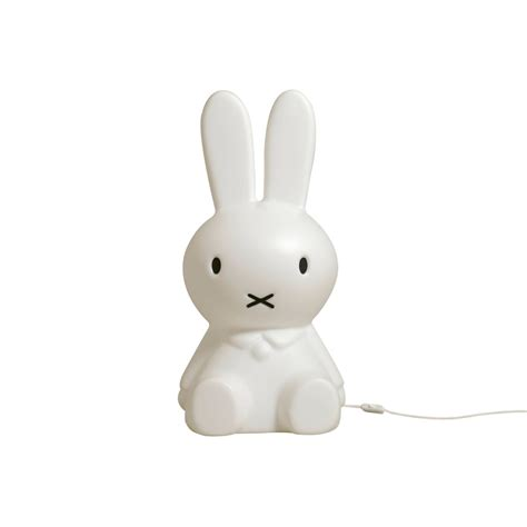 Le Lapin Miffy Occasion by Veilleuse Miffy Petit Mod 232 Le Papamaria D 233 Coration