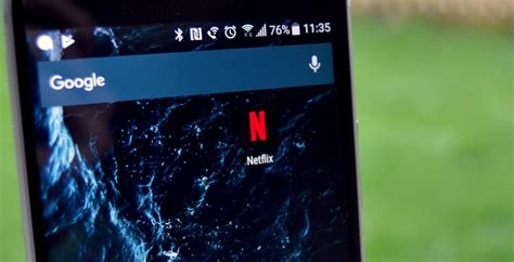 you can now use picture in picture mode with netflix in