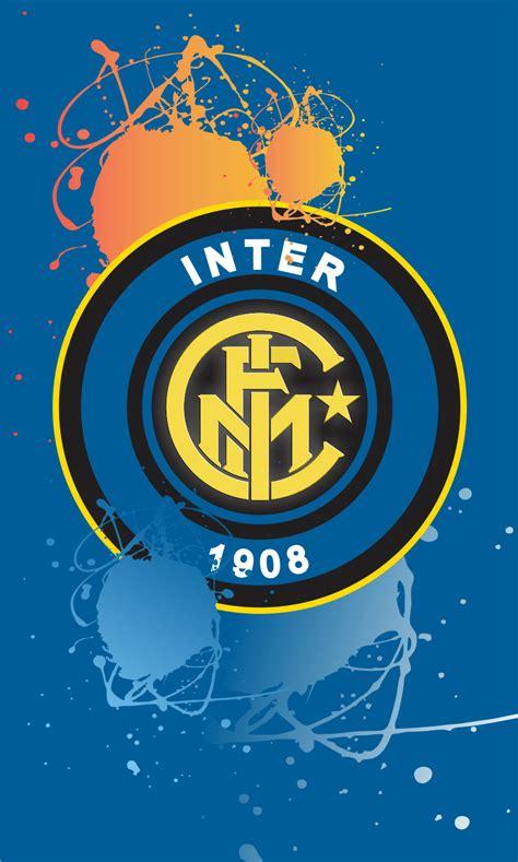 menakjubkan  wallpaper keren klub sepak bola joen