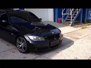 Bmw E90 Sportendschalldämpfer : bmw e90 wheels youtube ~ Jslefanu.com Haus und Dekorationen