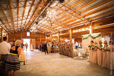 Barn Fl by Prairie Glenn Barn Plant City Fl Wedding Venue