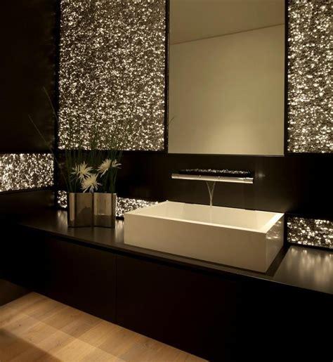 collection  glitter wall mirror mirror ideas