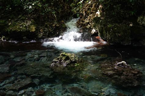 Huasteca Potosina Ecotourism Photos