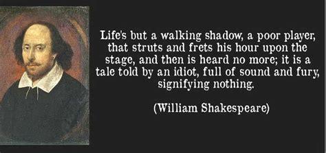 William Shakespeare Quotes William Shakespeare Quotes About Education Quotesgram