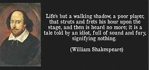 William Shakespeare Quotes About Education. QuotesGram